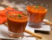 Жиросжигающий суп. - 4,5кг за неделю