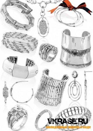 Ювелирные женские изделия Джона Харди