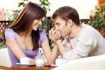 У какой женщины больше шансов выйти замуж?