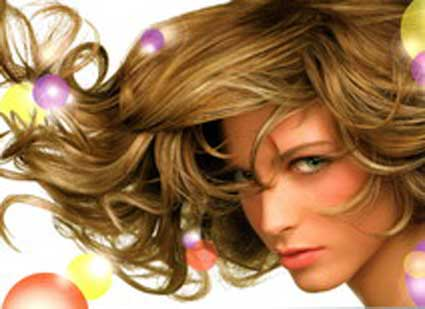 15 идей для коротких волос