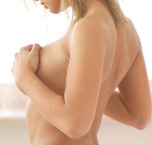 Кто сказал, что грудь нельзя увеличить без силикона?