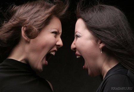 Психосоматика и психосоматика болезни