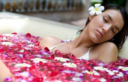 Имеют ли аромамасла свойства лечить болезни?