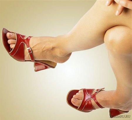 Варикоз вен и профилактика варикоза